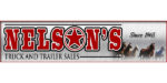 nelsons